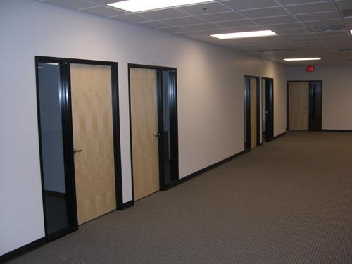 Pinnacle Transplant Technologies ... & Snee Door Sales